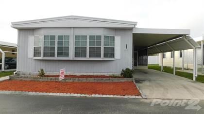 Residential Property for sale in 7100 Ulmerton Road, Largo, FL, 33771