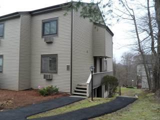 Condo for sale in 604 Village Drive, Brewster, NY, 10509