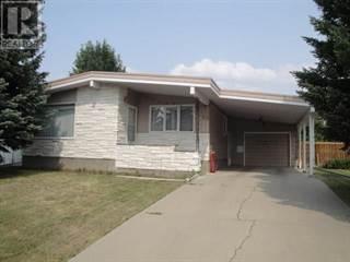 Single Family for sale in 3305 Lakeridge Boulevard S, Lethbridge, Alberta, T1K3J2