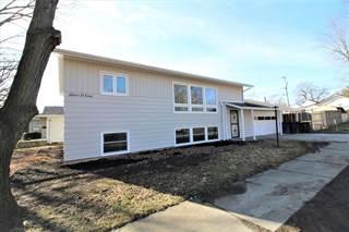 Single Family for sale in 401 Irene Avenue, Fort Wayne, IN, 46808