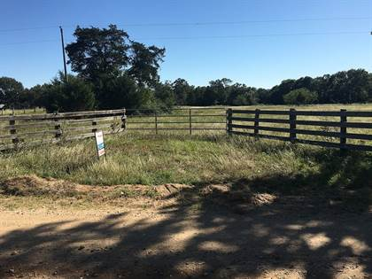 Lots And Land for sale in 1440 County Road 221, Weimar, TX, 78962