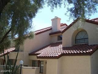 Townhouse for sale in 609 E MESQUITE Circle D130, Tempe, AZ, 85281