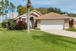 Single Family for sale in 3930 St Armens Circle, Melbourne, FL, 32934