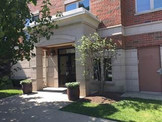 Condo for sale in 5924 N. Lincoln Avenue 508, Chicago, IL, 60659