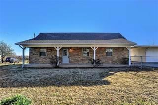 Single Family for sale in 1336 Bennett Road, Howe, TX, 75459