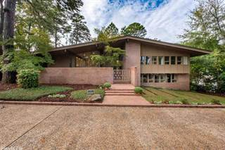Single Family for sale in 4 Sunset Drive, Cammack Village, AR, 72207