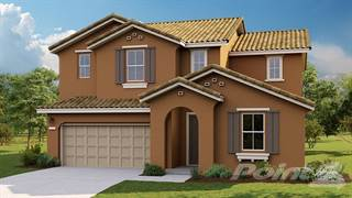Single Family for sale in 5098 Summerfaire Drive, Roseville, CA, 95747