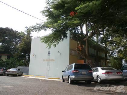 Condominium for rent in Cond. La Gaviota, Mayaguez, PR, 00682