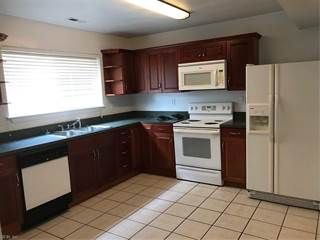 Houses & Apartments for Rent in Meadowbrook Forest - Hunt