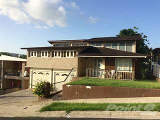 Apartment for sale in Hacienda Taurina, Rincon, PR, 00736