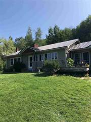 Lake Elmore Vt >> Lake Elmore Vt Real Estate Homes For Sale From 295 555