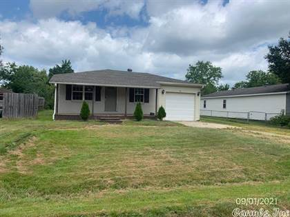 Residential for sale in 5601 Gene Street, Paragould, AR, 72450