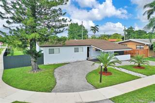 Single Family for sale in 4230 SW 82nd Ct, Miami, FL, 33155