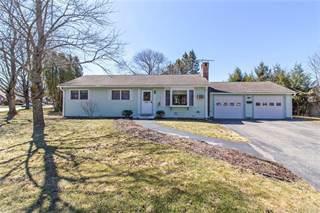 Single Family for sale in 72 Edgewood Drive, Torrington, CT, 06790