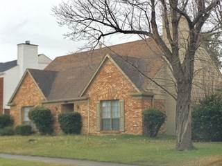 Single Family for rent in 2317 Woodhollow Avenue, Mesquite, TX, 75150