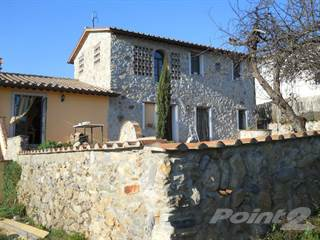 """Residential Property for sale in """"Rustico Sabrina"""", 12 km from Lucca centre, Lucca, Tuscany"""
