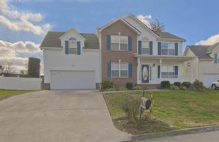Photo of 2509 Sable Point Lane, Knoxville, TN