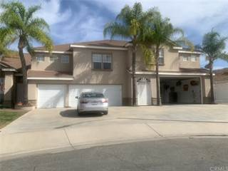 Photo of 28914 Spindrift Court, Menifee, CA