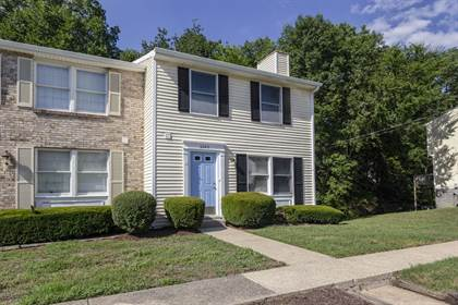 Residential for sale in 3540 Seneca Forest Dr, Nashville, TN, 37217