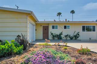 Single Family for sale in 1233 Gaywood St, San Diego, CA, 92154