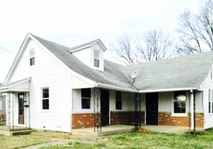 Residential Property for sale in 515 West Meramec, Pacific, MO, 63069
