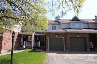 Residential Property for sale in 15 Roblyn Way, Ottawa, Ontario