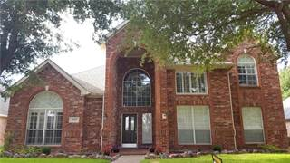 Single Family for sale in 4112 Eastleigh Drive, Plano, TX, 75024