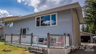 Single Family for sale in 11 MARKET ST, Sherwood Park, Alberta