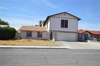 Single Family for sale in 6439 LINDA Lane, Las Vegas, NV, 89103