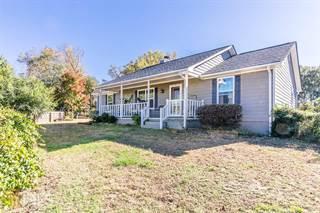 Photo of 4739 Rosebud Rd, Loganville, GA