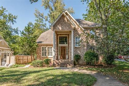 Residential Property for sale in 2231 Colony Road, Charlotte, NC, 28209