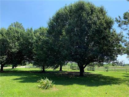 Residential Property for sale in 1326 N 4070 Road, Boswell, OK, 74727