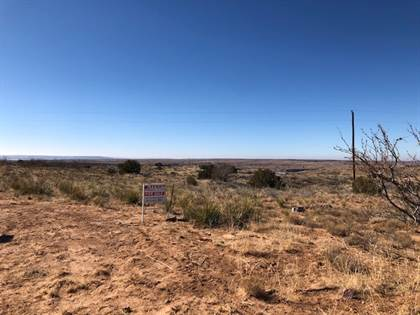 Lots And Land for sale in 8003 540 Loop, Logan, NM, 88426