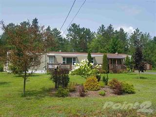 Residential Property for sale in 319 Hall Road, Kings County, Nova Scotia