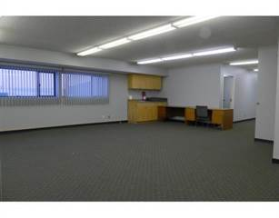 Office Space for rent in 859 3RD AVENUE, Prince George, British Columbia