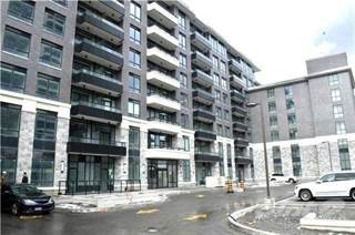 Apartment for rent in 25 Water Walk Dr Markham Ontario L3P1N3, Markham, Ontario