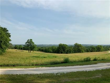 Lots And Land for sale in Madison 7880, Wesley, AR, 72773