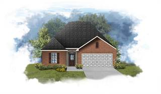 Single Family for sale in 1328 HICKORY CREEK DRIVE, Baton Rouge, LA, 70816