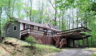 Residential Property for sale in 240 Sellersville Dr, East Stroudsburg, PA, 18302