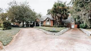 Photo of 3928 BARCELONA AVE, Jacksonville, FL