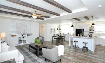 Residential for sale in 602 W Florence Street, Tucson, AZ, 85705