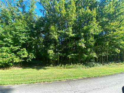 Lots And Land for sale in PA TOOL AND GUAGE Drive, Meadville, PA, 16335