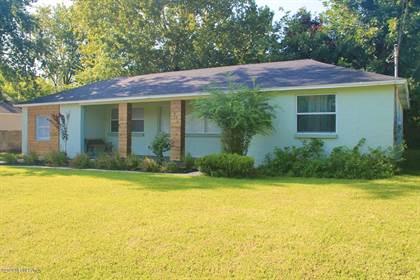 Residential for sale in 5044 KERLE ST, Jacksonville, FL, 32205