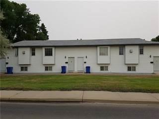 Multi-family Home for sale in 807 4 Street SE 14, Medicine Hat, Alberta