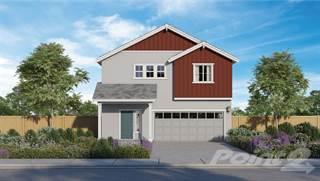 Single Family en venta en 3009 Welton Circle, Roseville, CA, 95747