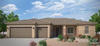 Singlefamily for sale in 3440 Maverick Dr Wickenburg, AZ, Wickenburg, AZ, 85390