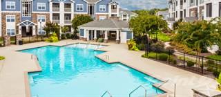Apartment for rent in Seasons at Celebrate Virginia, Fredericksburg, VA, 22401