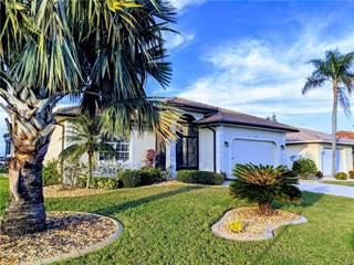 Single Family for sale in 1690 VIA BIANCA, Punta Gorda, FL, 33950