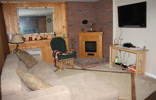 Condo for sale in 5 Knotts Road B3, Campton, NH, 03223