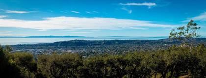 Residential Property for sale in 1731 Las Tunas Rd, Santa Barbara, CA, 93103